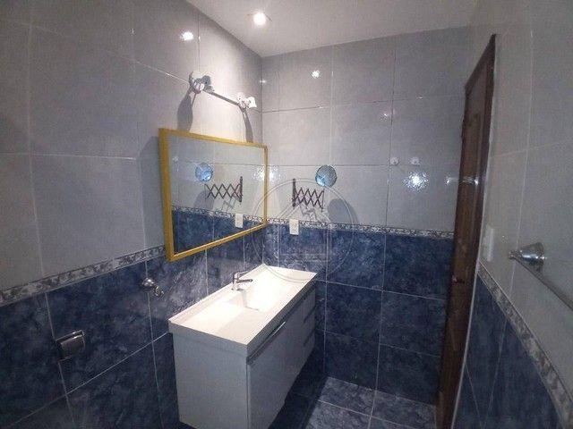 Apartamento com 3 dormitórios à venda, 111 m² por R$ 1.100.000,00 - Flamengo - Rio de Jane - Foto 17