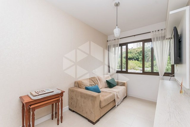 Apartamento para alugar com 2 dormitórios em , cod:I-029520 - Foto 2