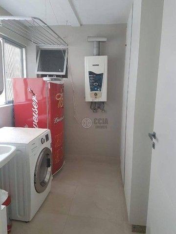 Apartamento com 1 dormitório à venda, 110 m² por R$ 465.000,00 - Centro - Foz do Iguaçu/PR - Foto 17