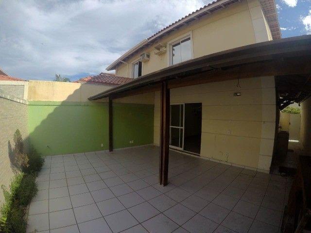 *J.a.l.v.a - Oportunidade de Casa Duplex na Vila dos Pássaros