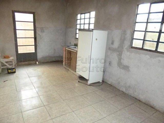 Casa para alugar com 3 dormitórios em Areal, Pelotas cod:L19104 - Foto 5