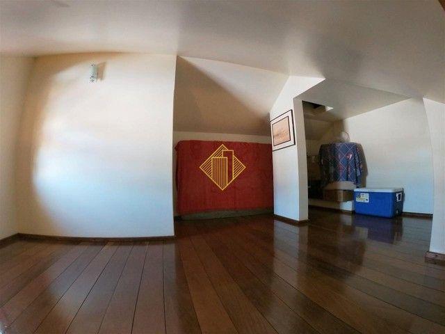 Sobrado à venda, 2 quartos, 1 suíte, 4 vagas, Jardim La Salle - Toledo/PR - Foto 20