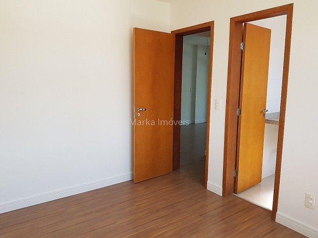 Apartamento 2 Quartos -  São Mateus - Foto 9