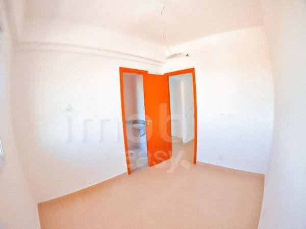 Apartamento 3/ quartos no Liberty Laranjeiras - Foto 12