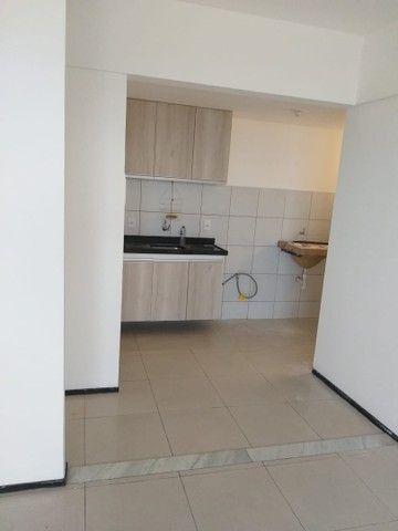 Vende - se apartamento  - Foto 3