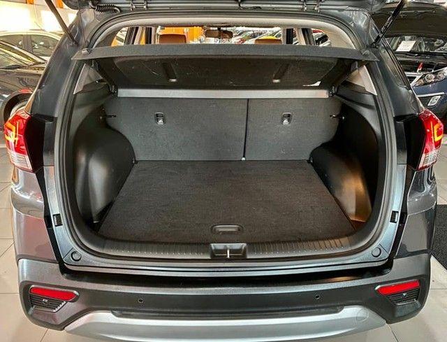 Hyundai Creta Prestige 2.0 At 2018 - Foto 7