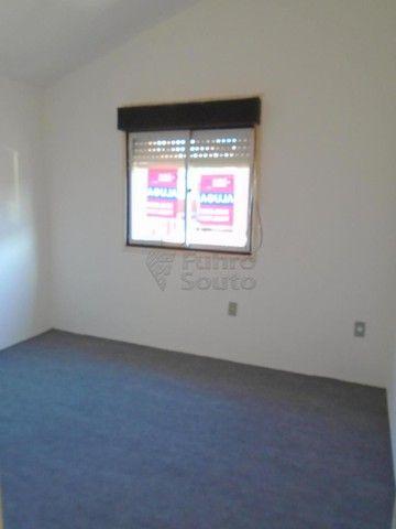 Apartamento para alugar com 3 dormitórios em Sao goncalo, Pelotas cod:L13824 - Foto 5
