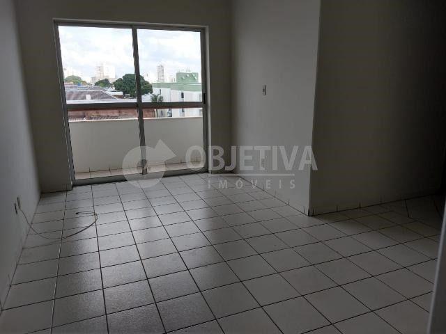 Apartamento para alugar com 3 dormitórios em Martins, Uberlandia cod:451208 - Foto 16