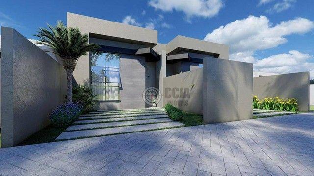 Casas no Jardim Ipê III - Foto 7