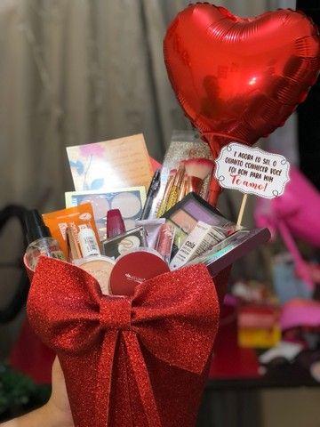 Buquês dia dos namorados ( Promoção )