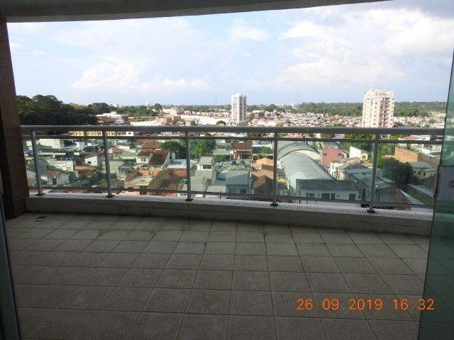 Geovanny Torres Vende - Torres Ekoara 3suites 138mts² *-+ - Foto 3