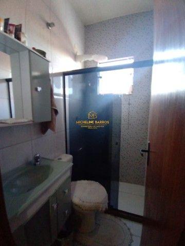 Jd/ Maravilhosa casa em Unamar - Foto 5