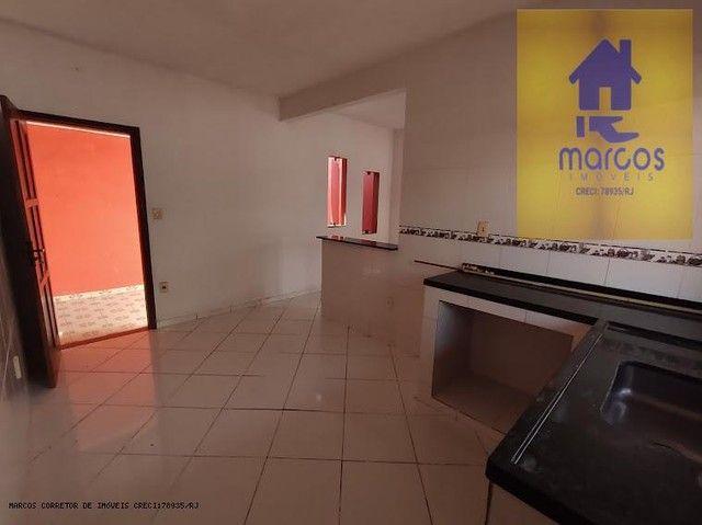 Casa em Condomínio para Venda em São Pedro da Aldeia, Fluminense, 2 dormitórios, 1 suíte,  - Foto 7
