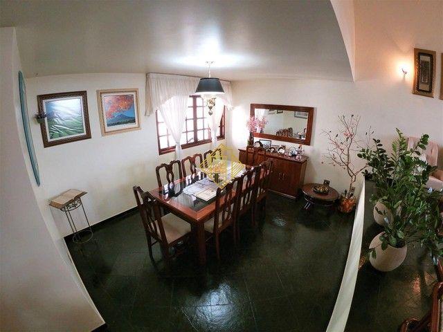 Sobrado à venda, 2 quartos, 1 suíte, 4 vagas, Jardim La Salle - Toledo/PR - Foto 9
