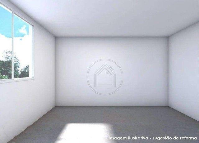 Apartamento com 3 dormitórios à venda, 110 m² por R$ 1.850.000,00 - Ipanema - Rio de Janei - Foto 19