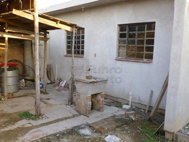 Casa para alugar com 3 dormitórios em Areal, Pelotas cod:L19104 - Foto 8