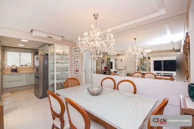 Apartamento à venda com 3 dormitórios em Jardim europa, Porto alegre cod:KO14105 - Foto 4