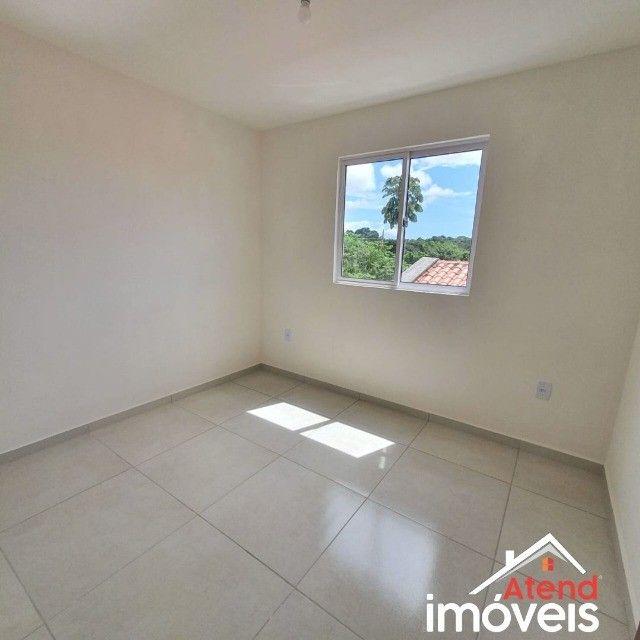 Apartamento em Mangabeira Cidade Verde  - Foto 5