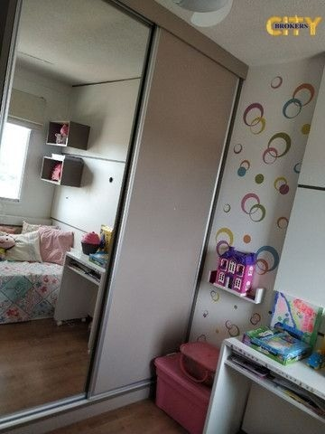 Vende-se apartamento no Garden Shangri-la  - Foto 5