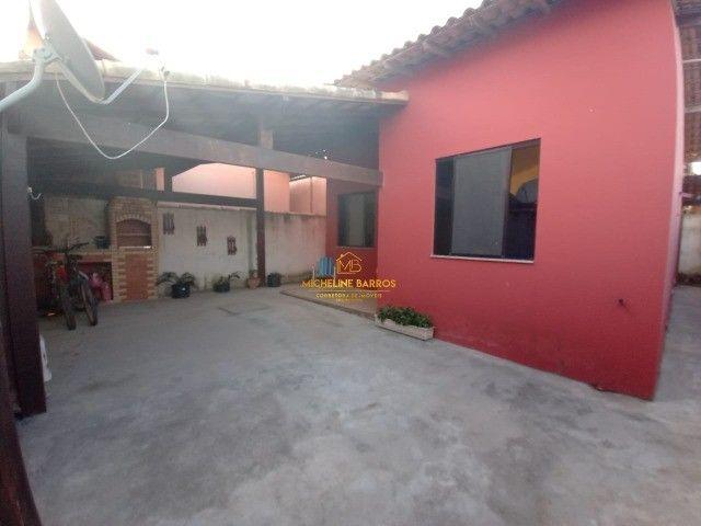 Jd/ Maravilhosa casa em Unamar - Foto 14