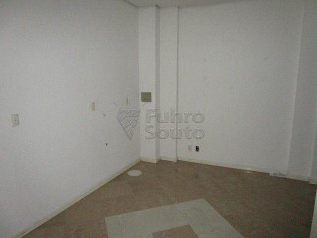 Escritório para alugar em Centro, Pelotas cod:L14799 - Foto 3