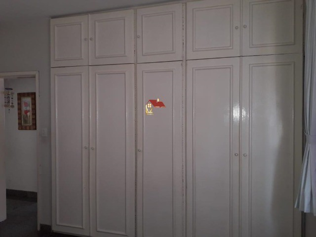 Geovannny Torres Vende - Ed Alves Melo 140m 3 suites !@ - Foto 2