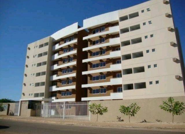 Ágio Apartamento Residencial Vila Romana