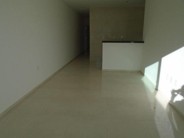 Casas em eusébio, próximo do shopping open mall 200 metros da c e 0 40 - Foto 11