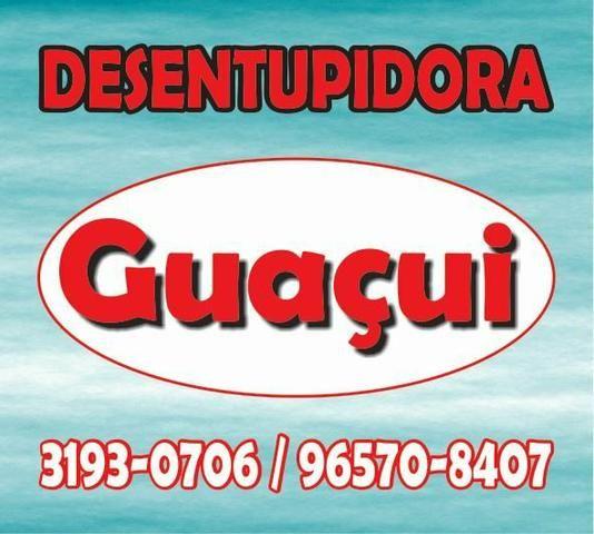 Desentupidora caxias. zap:96570-8407