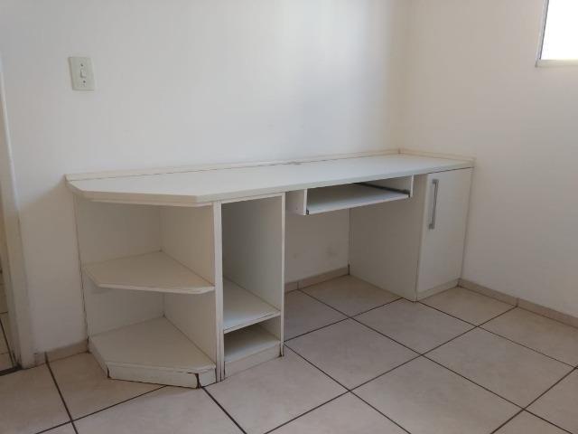 Apartamento 02 quartos no Camargos - Foto 4