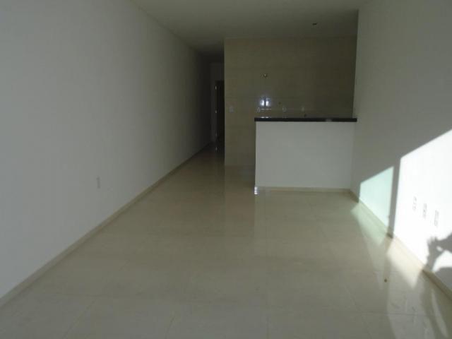 Casas em eusébio, próximo do shopping open mall 200 metros da c e 0 40 - Foto 13