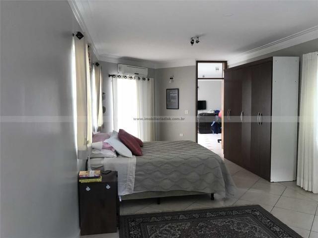 Casa à venda com 3 dormitórios em Parque espacial, Sao bernardo do campo cod:18204 - Foto 11