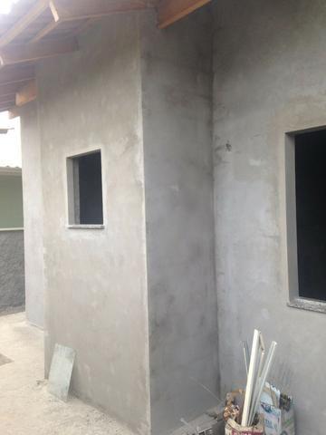 Casa em Indaial no Bairro: Benedito - Foto 8