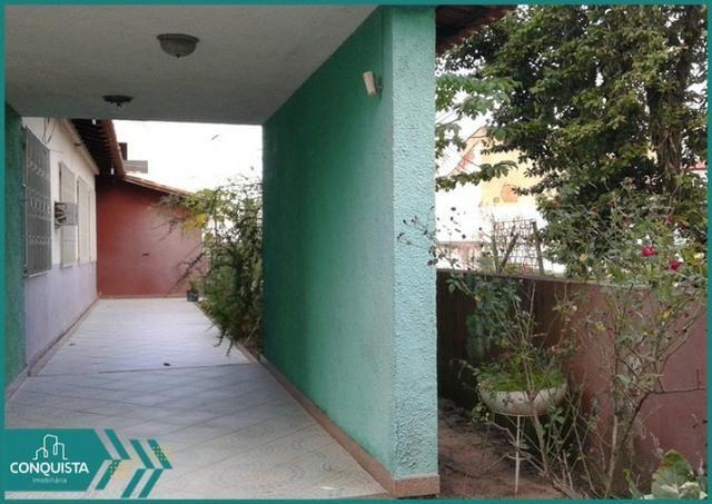 Lote de 450 m2 no Centro de Linhares - Foto 8