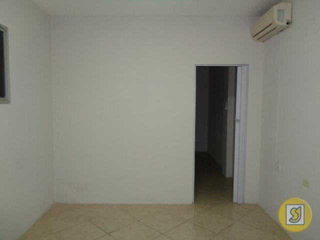 Escritório para alugar em Centro, Juazeiro do norte cod:49395 - Foto 4