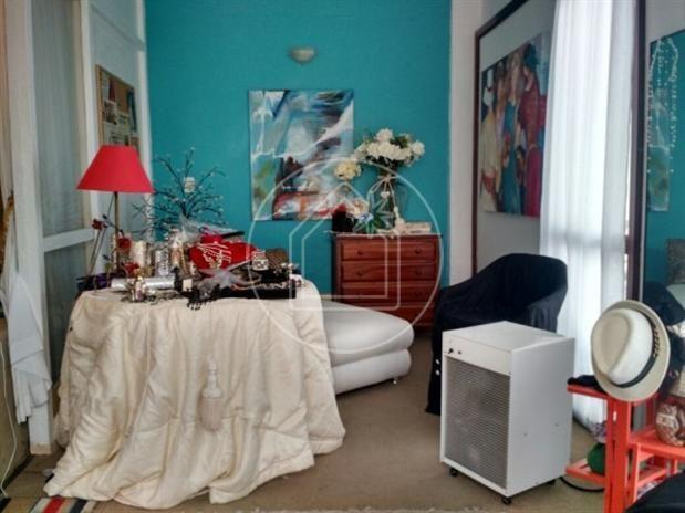 Casa à venda com 4 dormitórios em Itaipu, Niterói cod:818029 - Foto 3