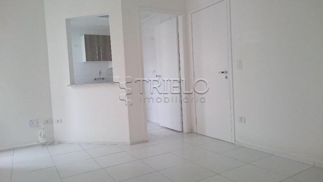 Locação- apartamento- 02 dormitórios- 01 vagas- - Loteamento Mogilar- Mogi das Cruzes - Foto 4