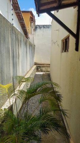 Casa em Cidade Verde - 3/4 - 2 Suítes - Foto 14