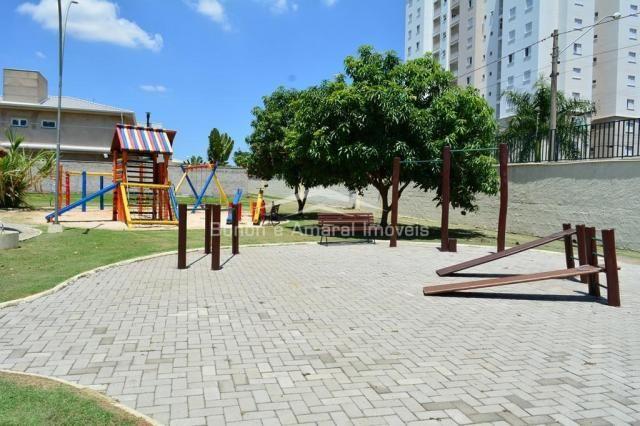 Terreno à venda com 0 dormitórios em Jardim américa, Paulínia cod:TE004753 - Foto 9