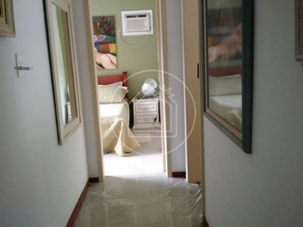 Casa à venda com 4 dormitórios em Itaipu, Niterói cod:818029 - Foto 8