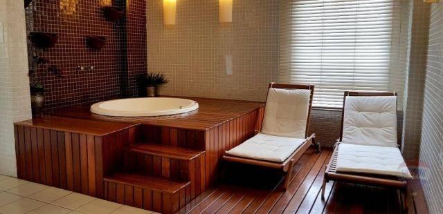 Apartamento à venda, 88 m² por R$ 750.000,00 - Ipiranga - São Paulo/SP - Foto 17