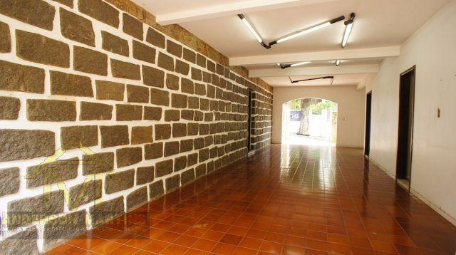 Casa à venda com 5 dormitórios em Fradinhos, Vitória cod:4934 - Foto 7