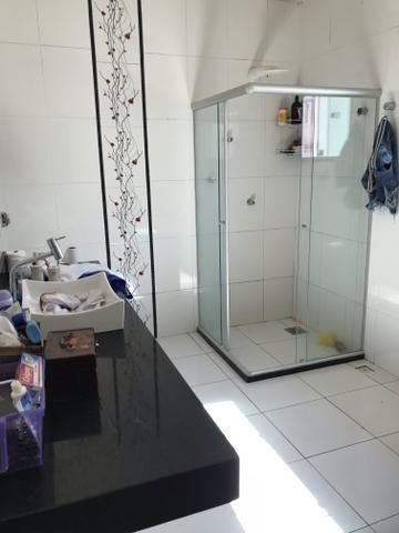 Linda casa em Condomínio Fechado de Sobradinho/ Vila Verde - Foto 9