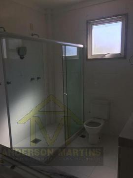 Casa à venda com 5 dormitórios em Mata da praia, Vitória cod:4678 - Foto 12