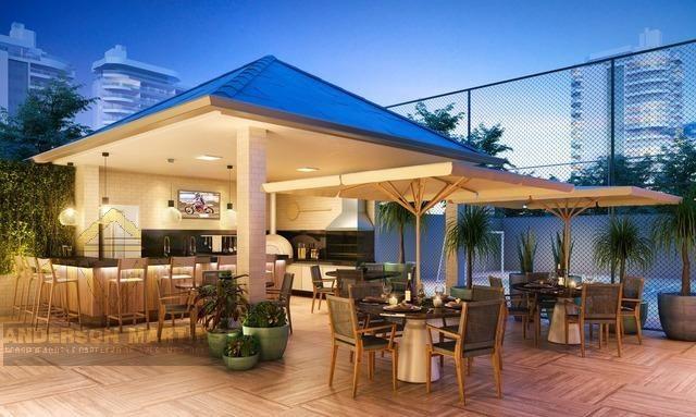 Apartamento à venda com 4 dormitórios em Praia do canto, Vitória cod:8269 - Foto 18