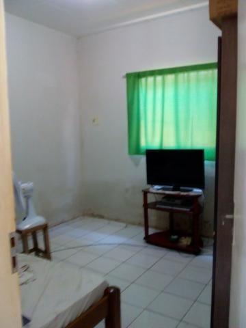 Casa em campo maior, residencial LILA 3 quartos garagem,sala, cozinha