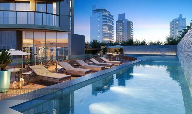 Apartamento à venda com 4 dormitórios em Praia do canto, Vitória cod:8269 - Foto 4