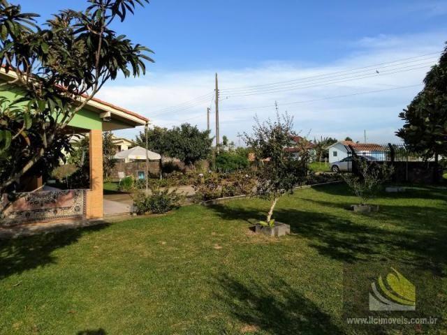 Casa para Venda em Imbituba, ALTO ARROIO, 3 dormitórios, 2 banheiros, 2 vagas - Foto 13