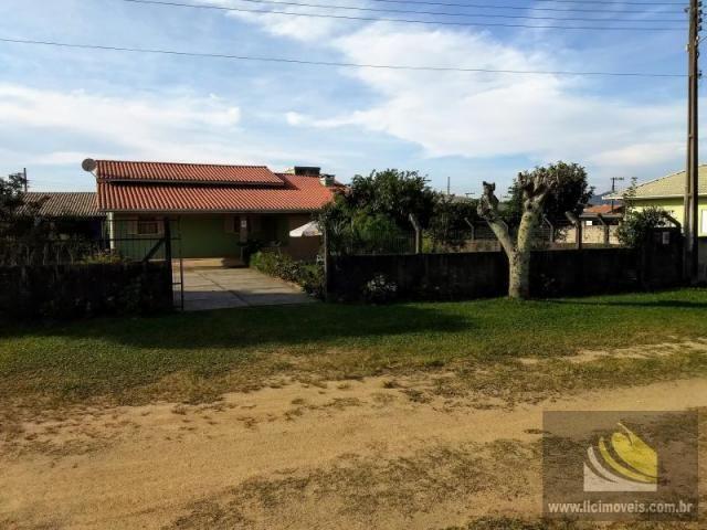 Casa para Venda em Imbituba, ALTO ARROIO, 3 dormitórios, 2 banheiros, 2 vagas - Foto 3
