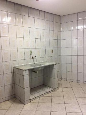 Casa para alugar com 2 dormitórios em Setor coimbra, Goiânia cod:A000196 - Foto 7